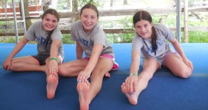 girls_gymnastics