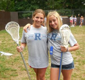 girls_lacrosse