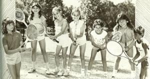 tennis_history